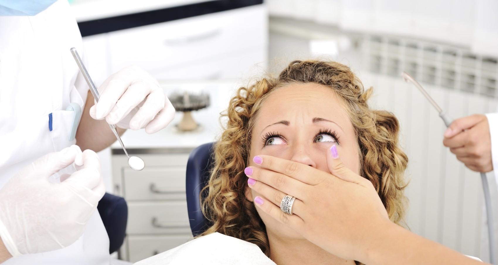 miedo-al-dentista-2