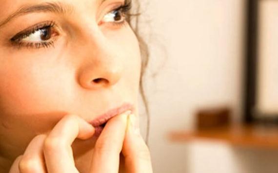 malos habitos para la salud bucodental