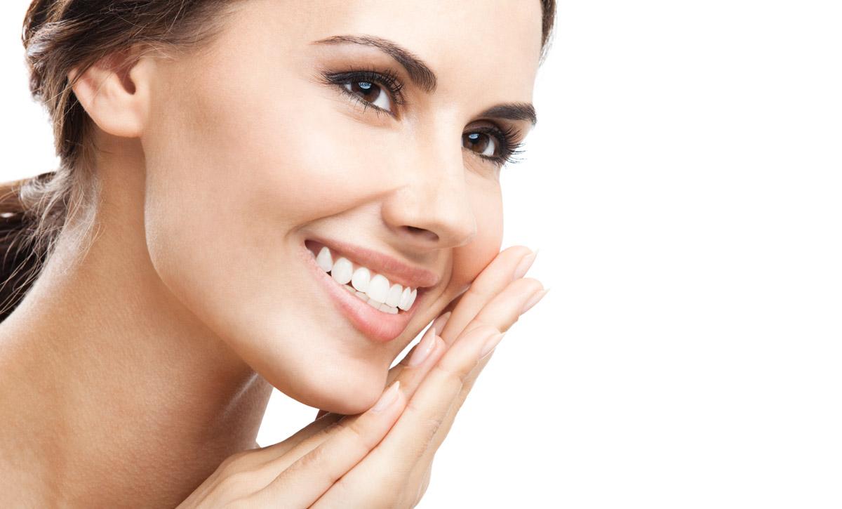 La sonrisa perfecta se puede conseguir, siempre que sigas los consejos que te damos en nuestro artículo.